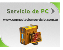 Reparación de PC en Capital Federal